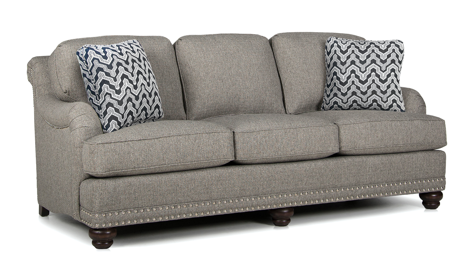 Sofas Amp Sectionals Smith Brothers Of Berne